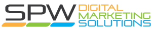Sydney Premier Web Logo